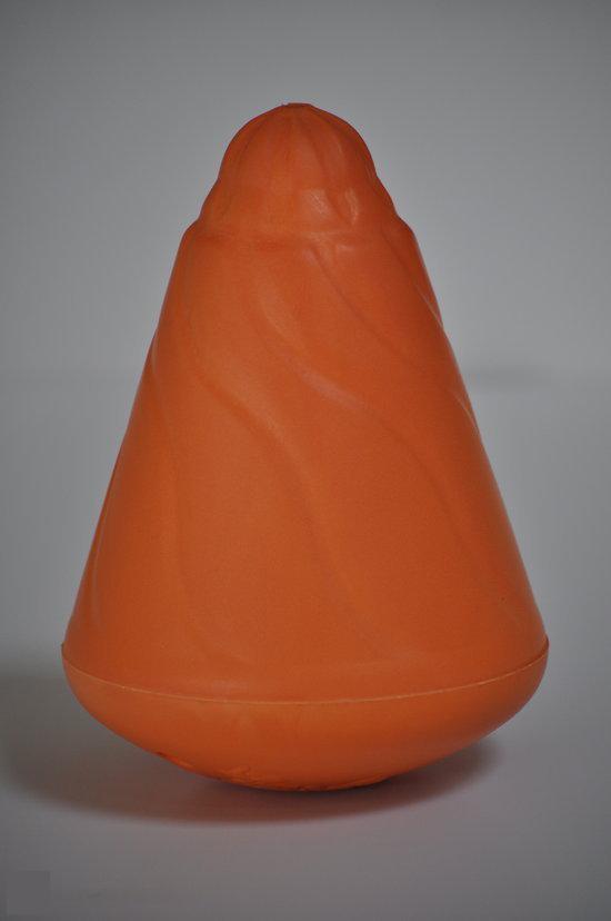 Bumbo Crawlball - Oranje
