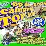 Op De Camping Top 100 '05