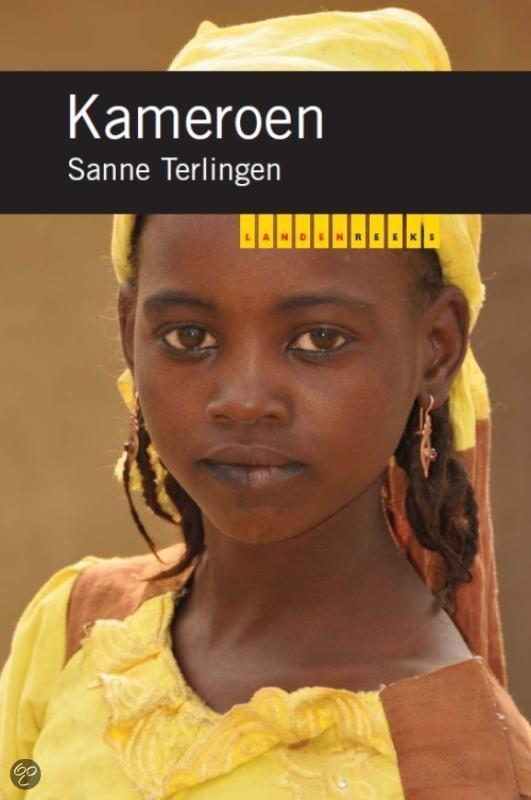 Landenreeks Kameroen
