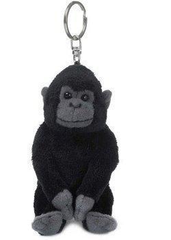 WNF pluche sleutelhanger gorilla