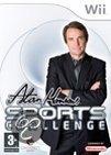Alan Hansen - Sports Challenge kopen