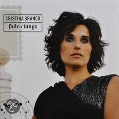 Fado Tango