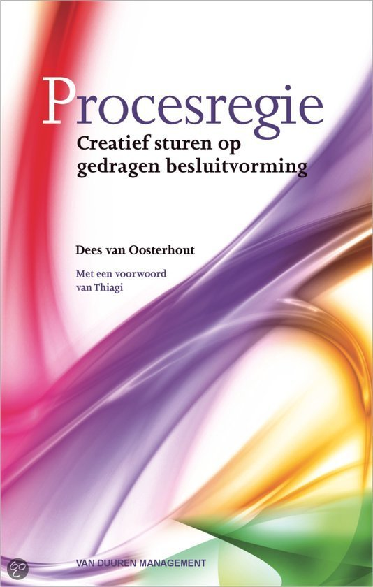 Dees-van-Oosterhout-Procesregie