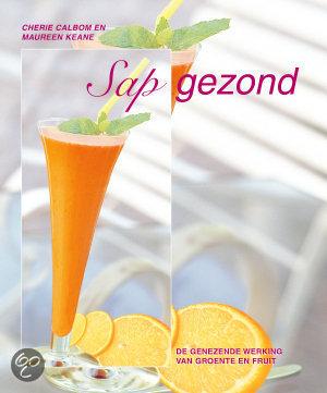 Sap Gezond