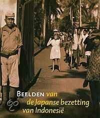 Beelden Van Japanse Bezetting Indonesie