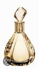 Halle Berry Eau de Parfum
