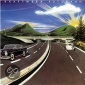 Autobahn (2009 Digital Remaste