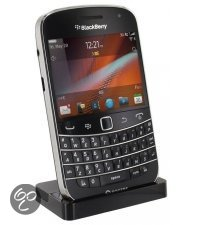BlackBerry Bold Touch 9900 Deskcharger ASY-14396-015 Bulk