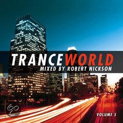 Trance World Vol. 5