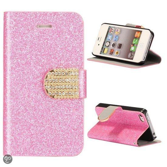 Iphone 5se Hoesje Bol.com