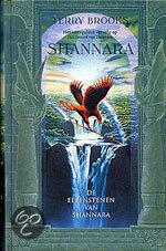 terry-brooks-de-elfenstenen-van-shannara