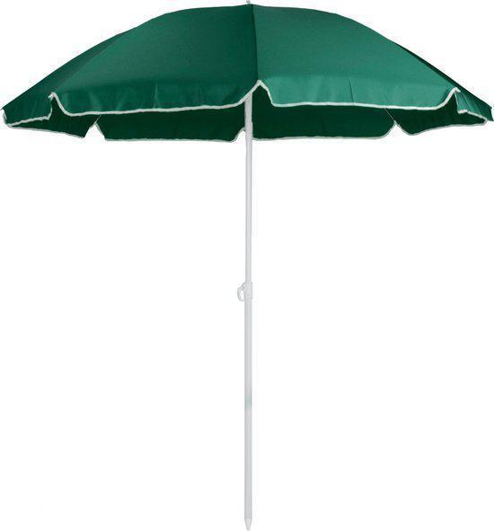 parasol 180 cm m bler til terrassen og haven. Black Bedroom Furniture Sets. Home Design Ideas