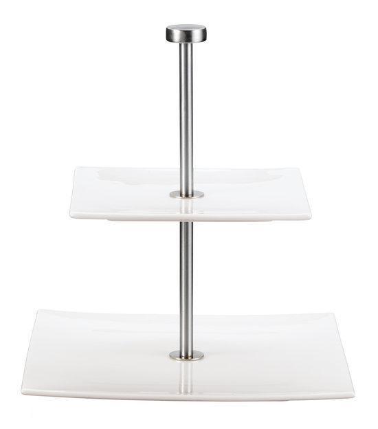 ASA Selection Á Table - Etagère - 2 Niveaus