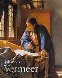 Johannes Vermeer Nederlandse Ed