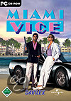 Miami Vice - Windows kopen