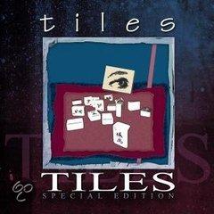 Tiles -Remastered-