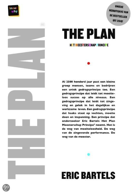 The Plan ®