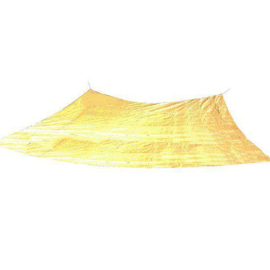 Schaduwdoek 4 X 6.Bol Com Vidaxl Schaduwdoek Vierkant 4 X 6 M Beige