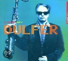 El Saxofon Part II