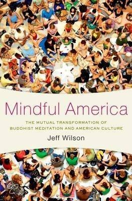 Mindful America