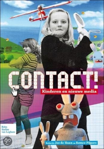Contact !