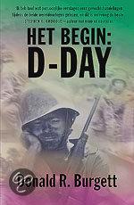 Het Begin: D-Day