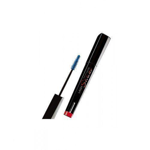 e9fc258c79e bol.com   Maybelline Lash Stiletto Waterproof - Brownisch Black ...