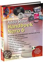 Handboek Nero 6