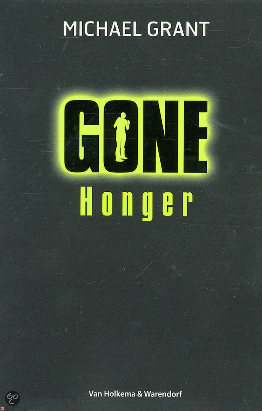 michael-grant-gone-2---honger