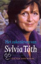 Het Zakenleven Van Sylvia Toth