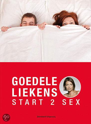 Start to sex