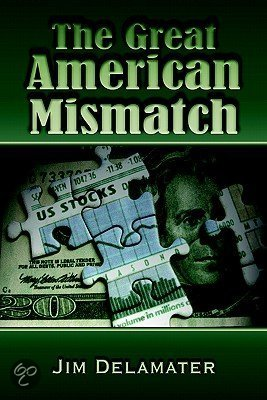 The Great American Mismatch
