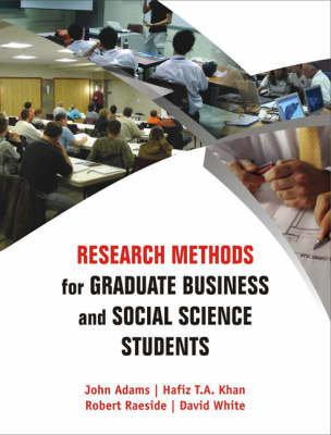 Business Research Methods Bryman Pdf