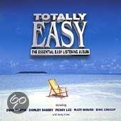 The Essential Easy Listening Album
