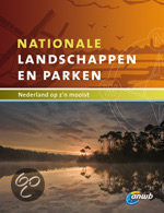 Nationale Landschappen en Parken