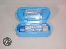 IBD Harde lens - Mini kit