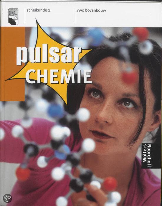 bol.com | Pulsar-Chemie 2 Vwo bovenbouw Leerboek, R. Bekkers ...: www.bol.com/nl/p/pulsar-chemie-2-vwo-bovenbouw-leerboek...