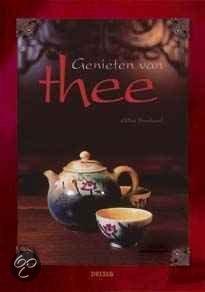 Genieten Van Thee
