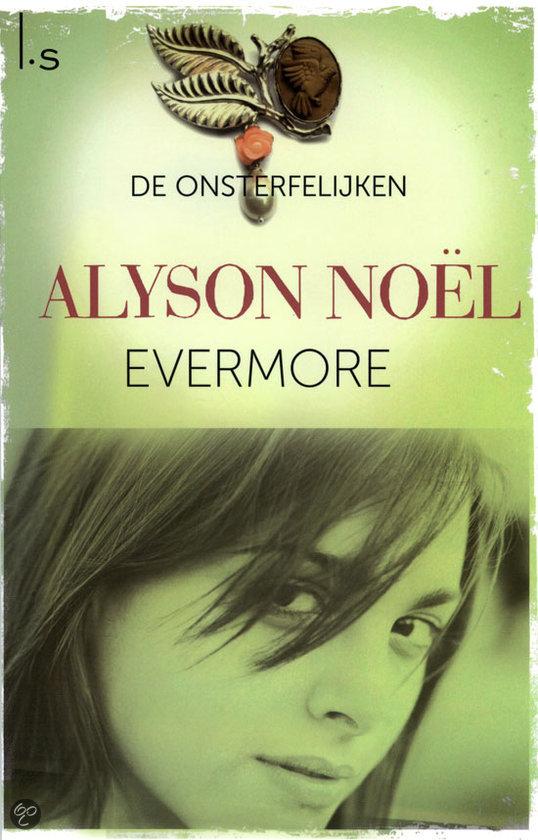 alyson-nol-de-onsterfelijken-1---evermore