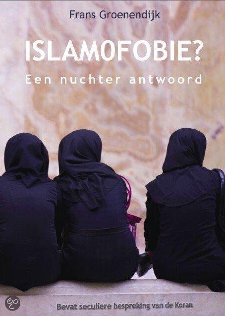 Islamofobie?