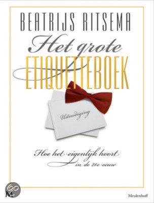 Beatrijs-Ritsema-Het-Grote-Etiquetteboek