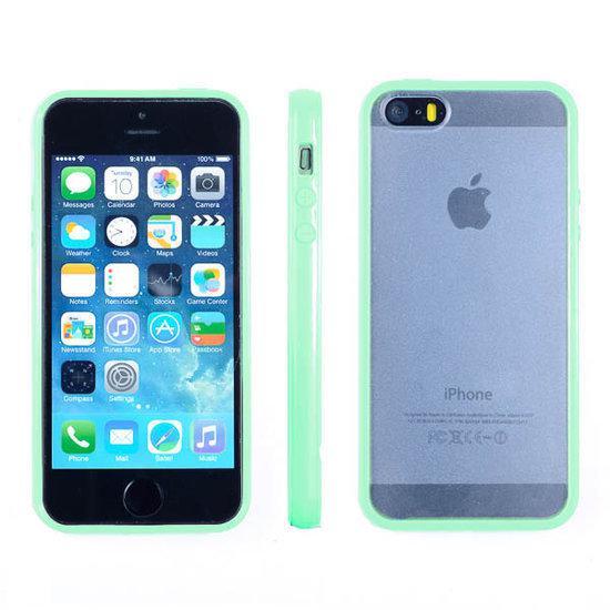 hoesjes iphone 5c achterkant