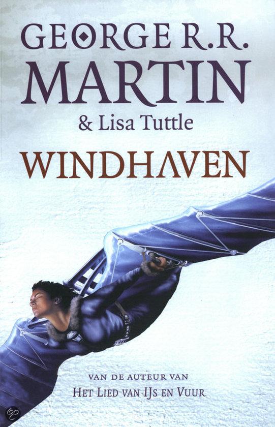 Windhaven