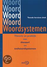 Woordsystemen