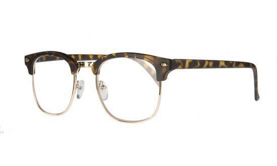 Icon Eyewear +1.50 - Leesbril