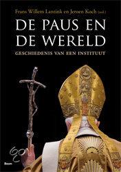 De paus en de wereld