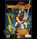 Dragon's Lair 3D, Return To The Lair - Windows kopen