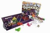 Afbeelding van het spel Spexxx - Bordspel