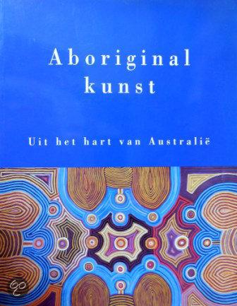 Aboriginal kunst