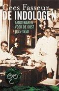 De Indologen